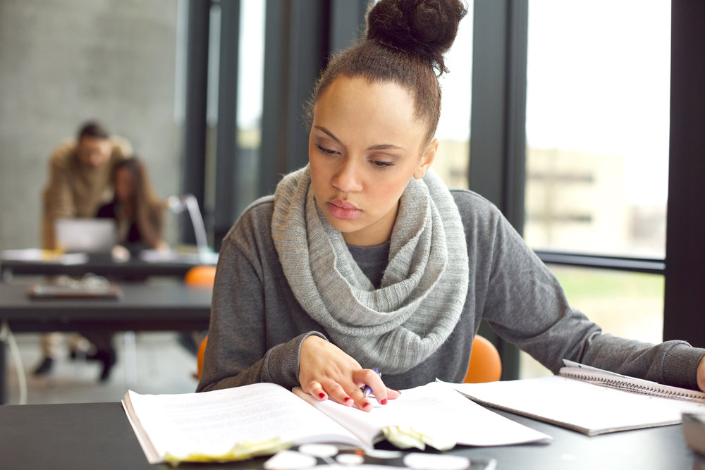 Personalized Learning:   No two students are identical. Every individual has different learning styles, strengths, weaknesses, and passions, so we believe that each student's experience should be personalized to fit their needs and goals.  WIth the support of advisors and coaches, remote students will develop a personalized schedule and goals that fit their strengths, weaknesses, and passions. Students will progress at the speed at which they master important skills and content and will be given targeted feedback and coaching from their instructors and peers to help inspire and grow our students.