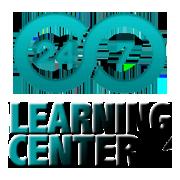 24/7 LEARNING CENTER -