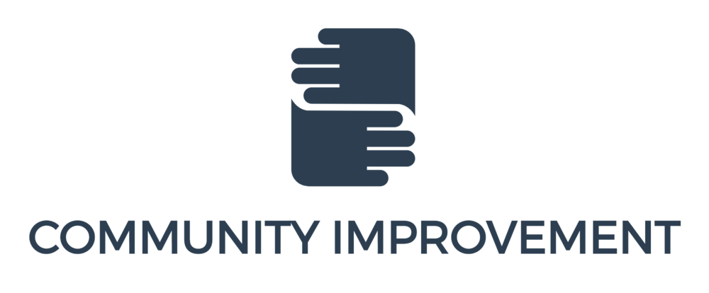 COMMUNITY IMPROVEMENT WITH 24/7 LEARNING ACADEMY