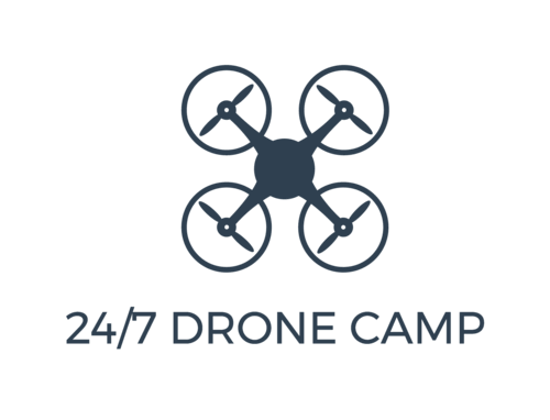 24/7 Learning Academy Drone Camp