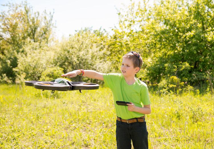 drone camp.jpeg