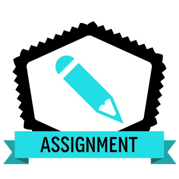 CLICK HERE TO ACCESS THE ACTIVITY 7 ASSIGNMENT