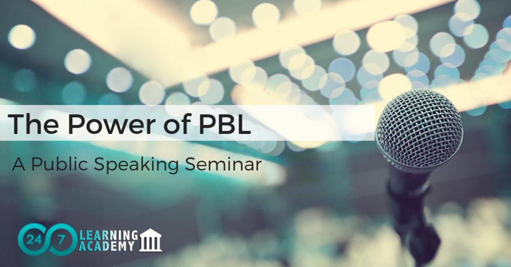 PBL Seminar FbAd.png