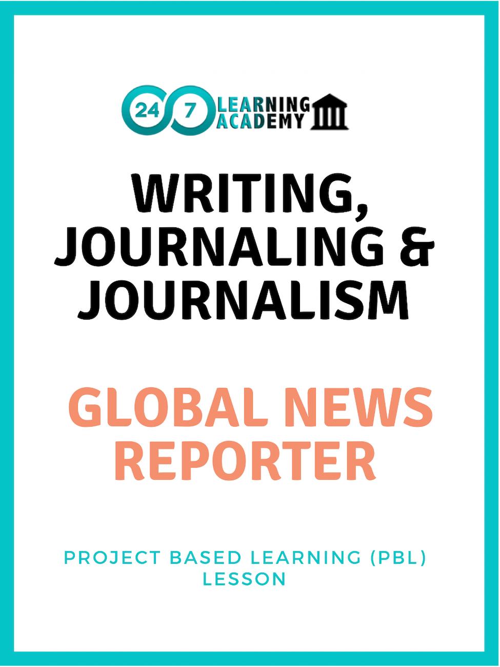 WritingandJournalism.png