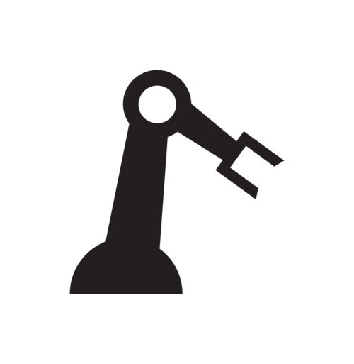 logo+(27).png