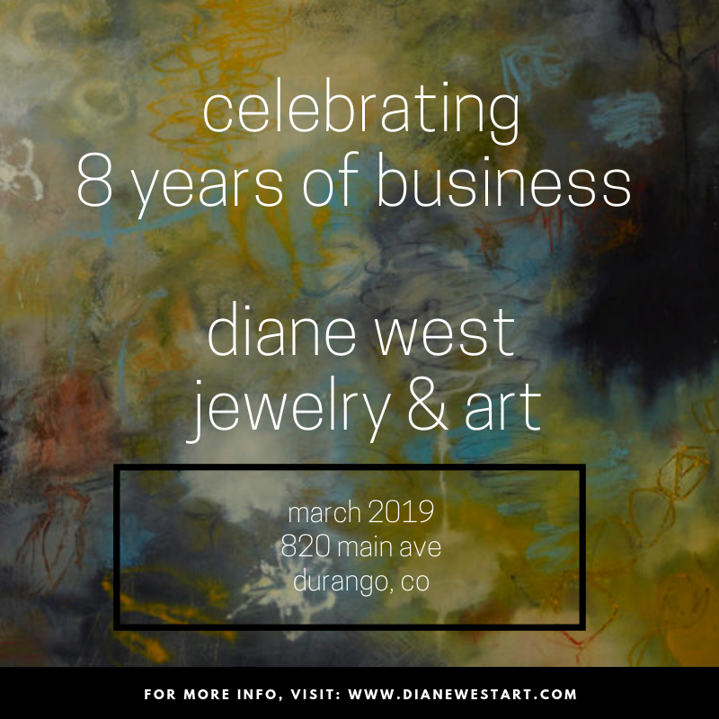 Diane West 8 Years of Business.png