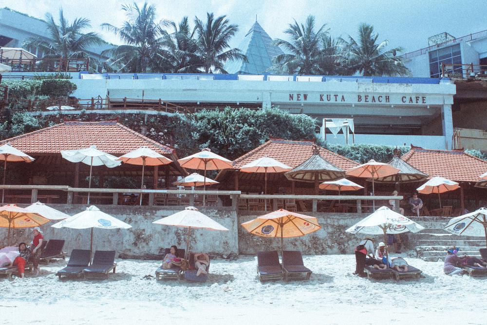Bali-25.jpg