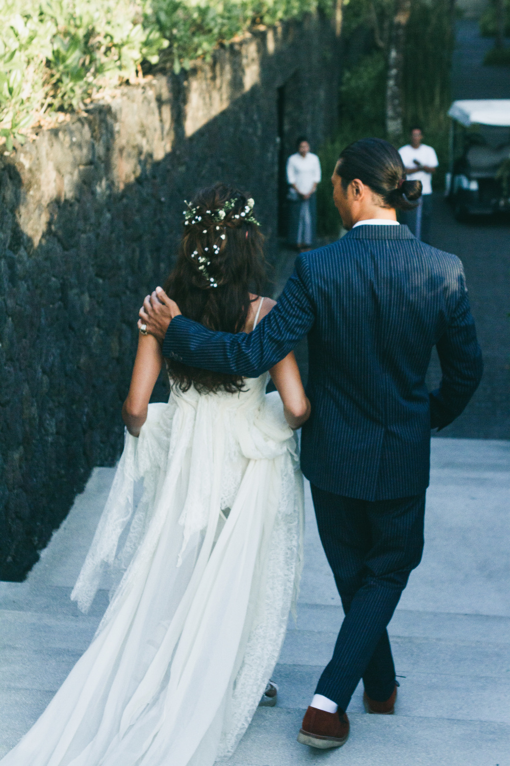 Alice+Susumu_Wedding-98.jpg