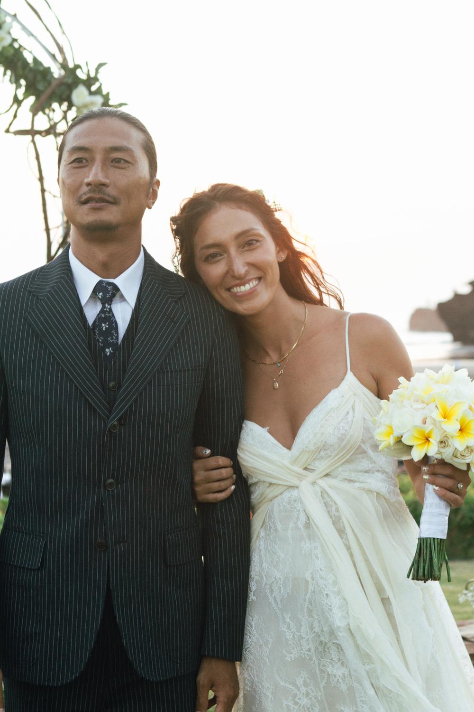 Alice+Susumu_Wedding-291.jpg