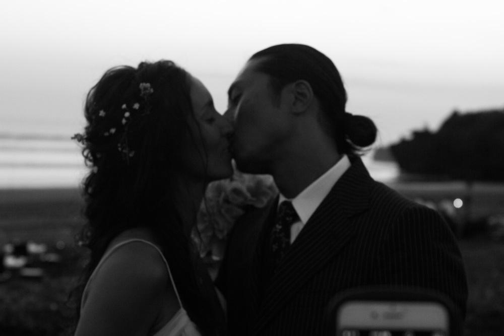 Alice+Susumu_Wedding-321.jpg