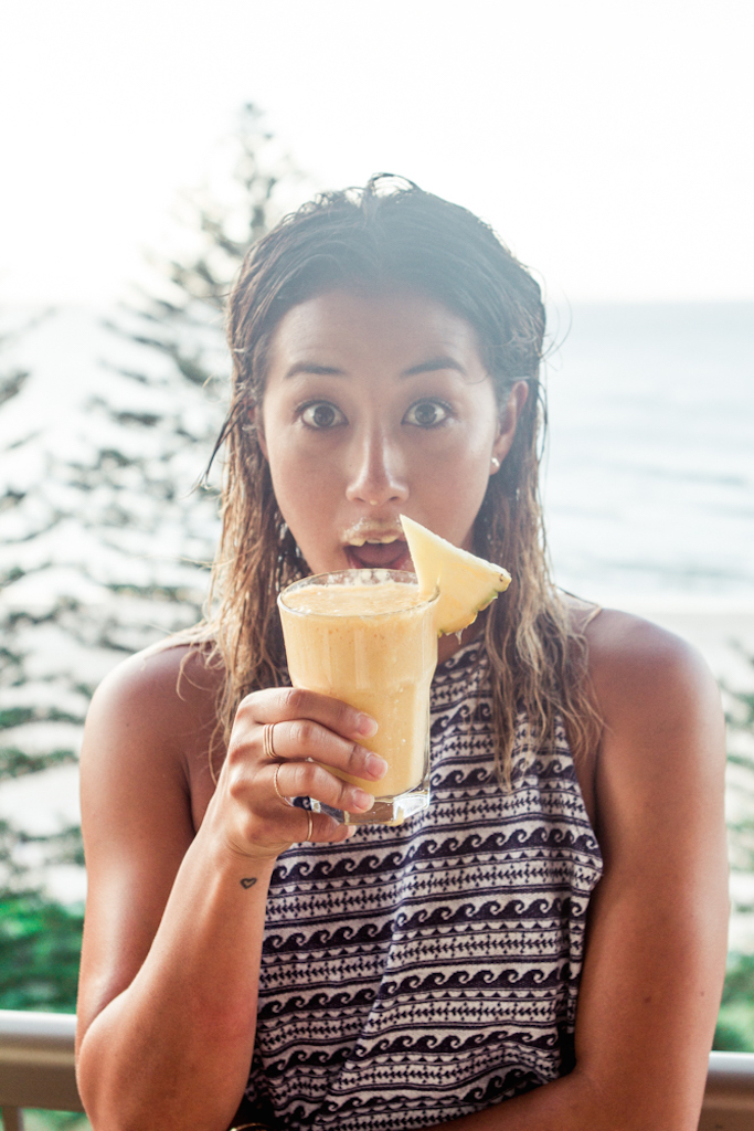 RoxyPro_Smoothie-4.jpg