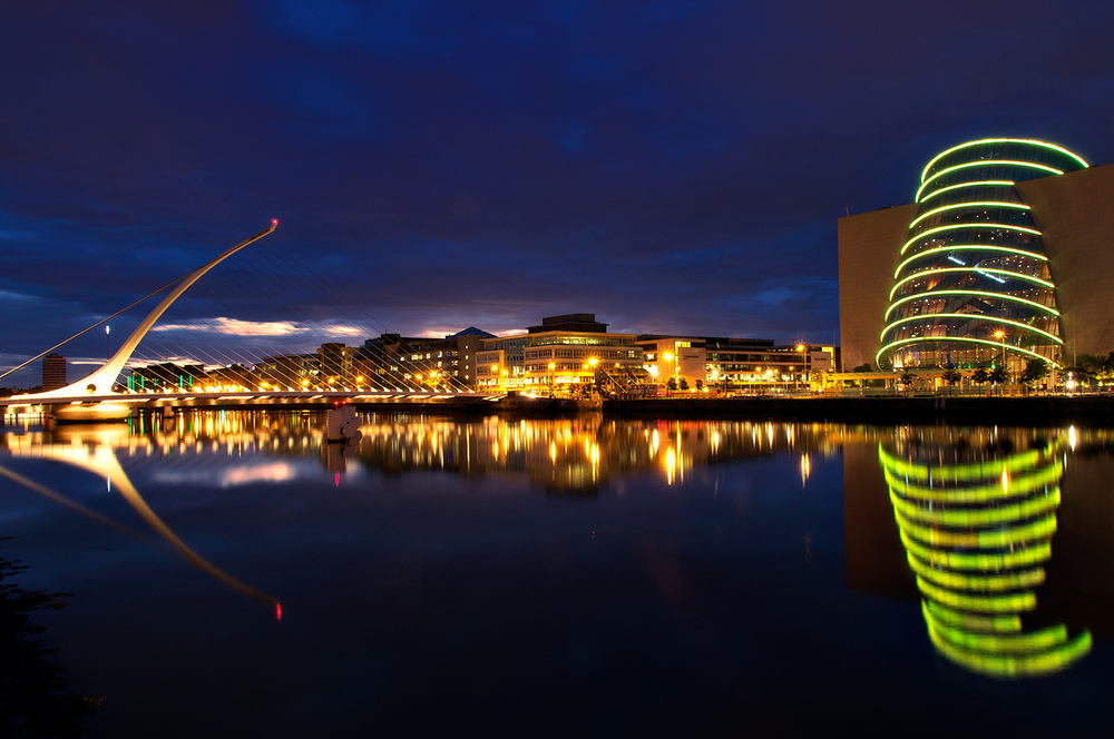 Dublin By Night.jpg