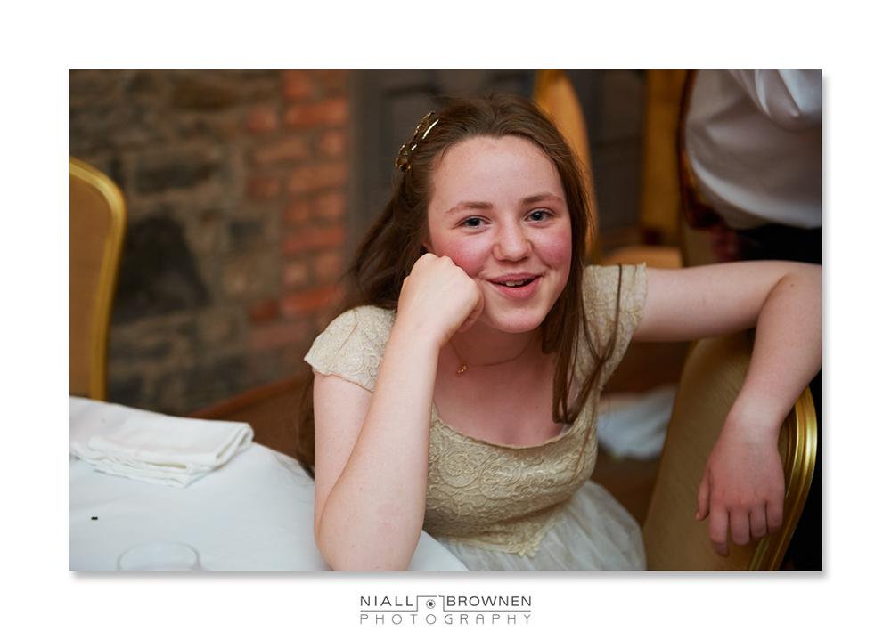 NiallBr-2015-07-20DSC_9755.jpg