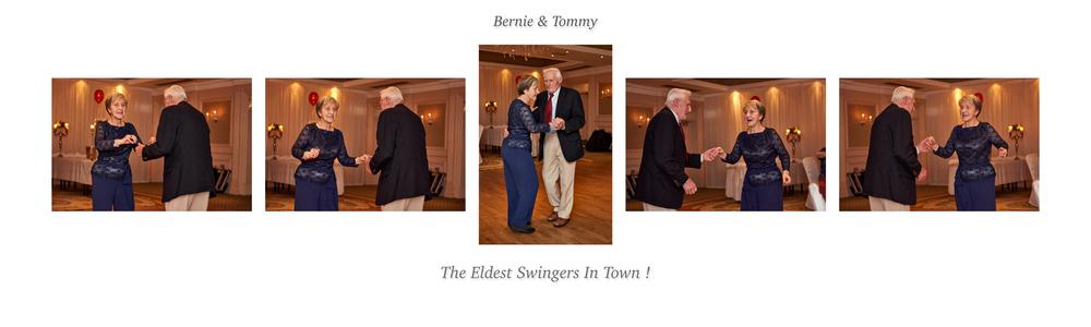 Bernie&Tommy-Web.jpg