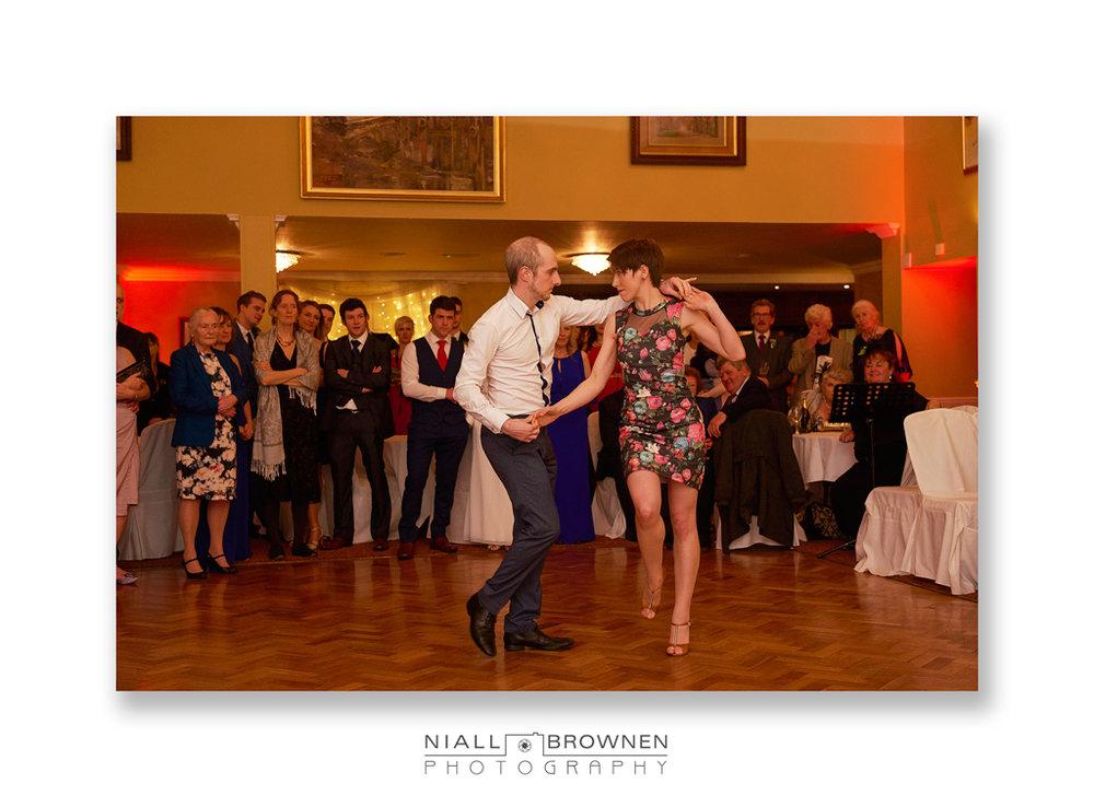 NialllBrownen_04-03-2017_DSC7842.jpg