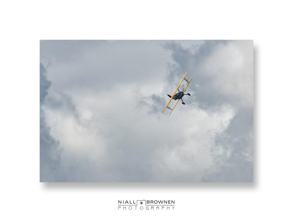 Stearman Biplane-2.jpg