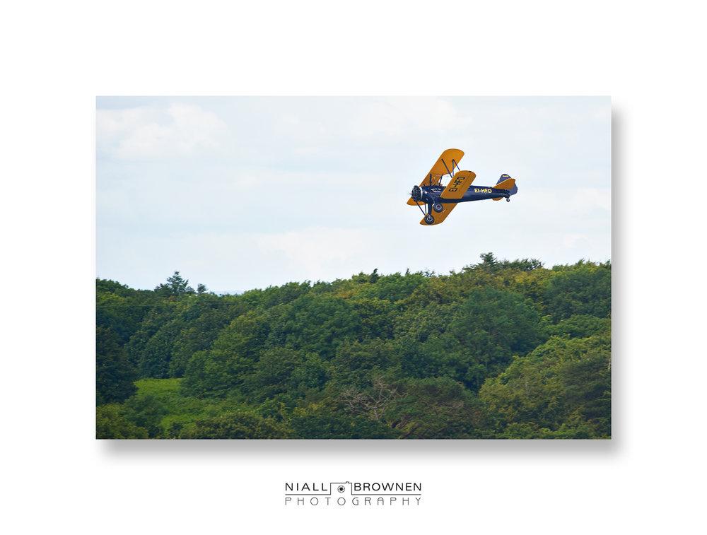 Stearman Biplane-1.jpg
