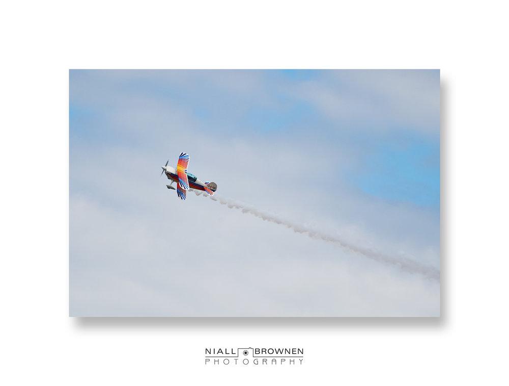 Christen Eagle biplane -2.jpg