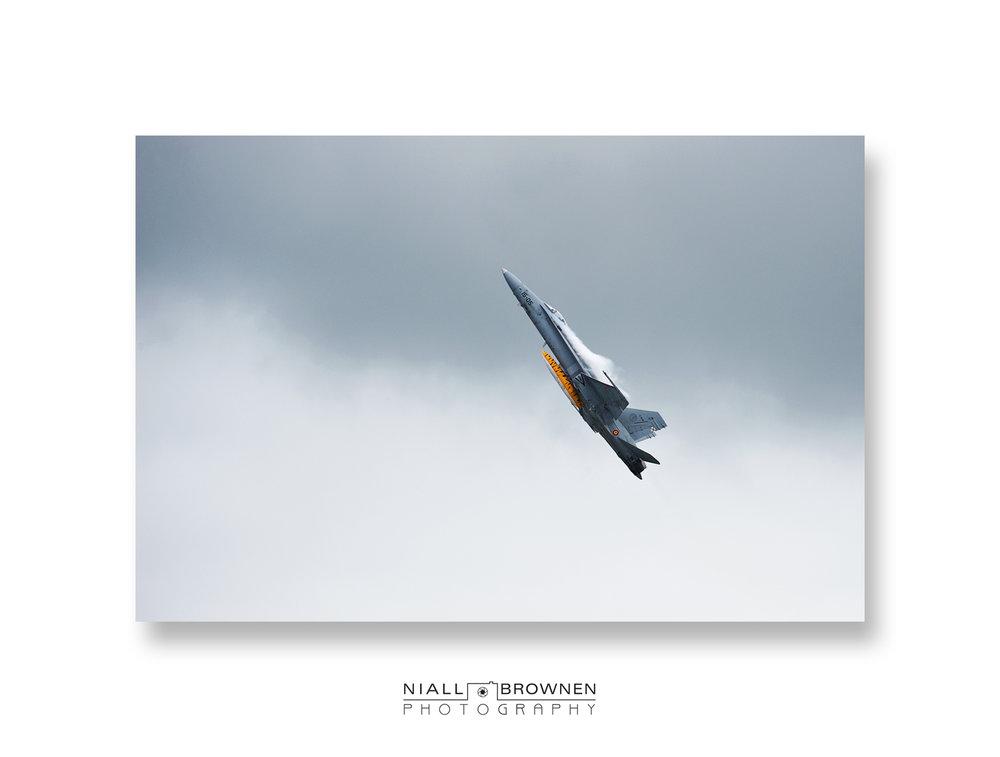 F18 Hornet 2.jpg