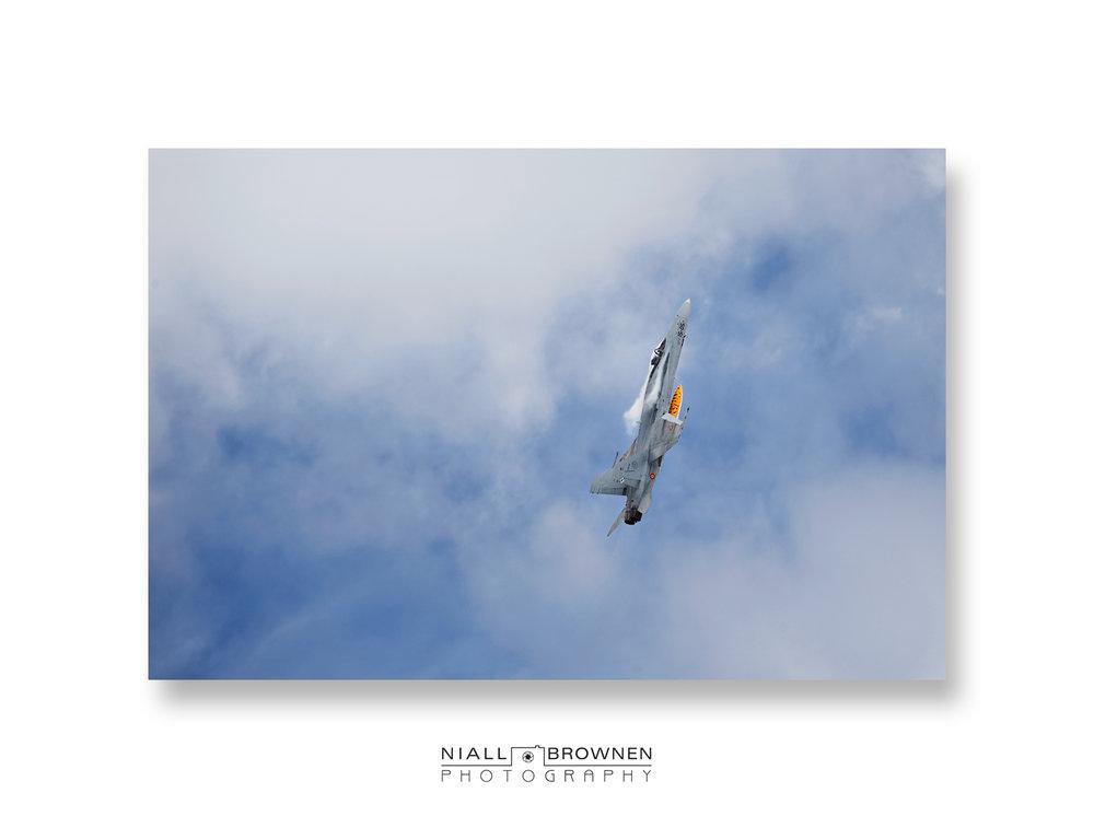 F18 Hornet.jpg