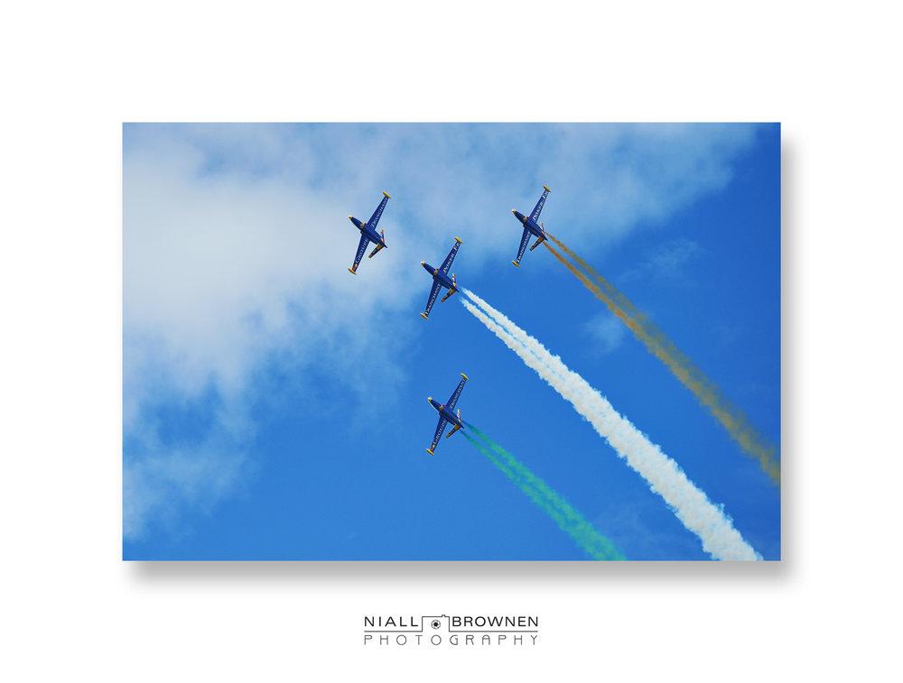 Foynes Air Show.jpg