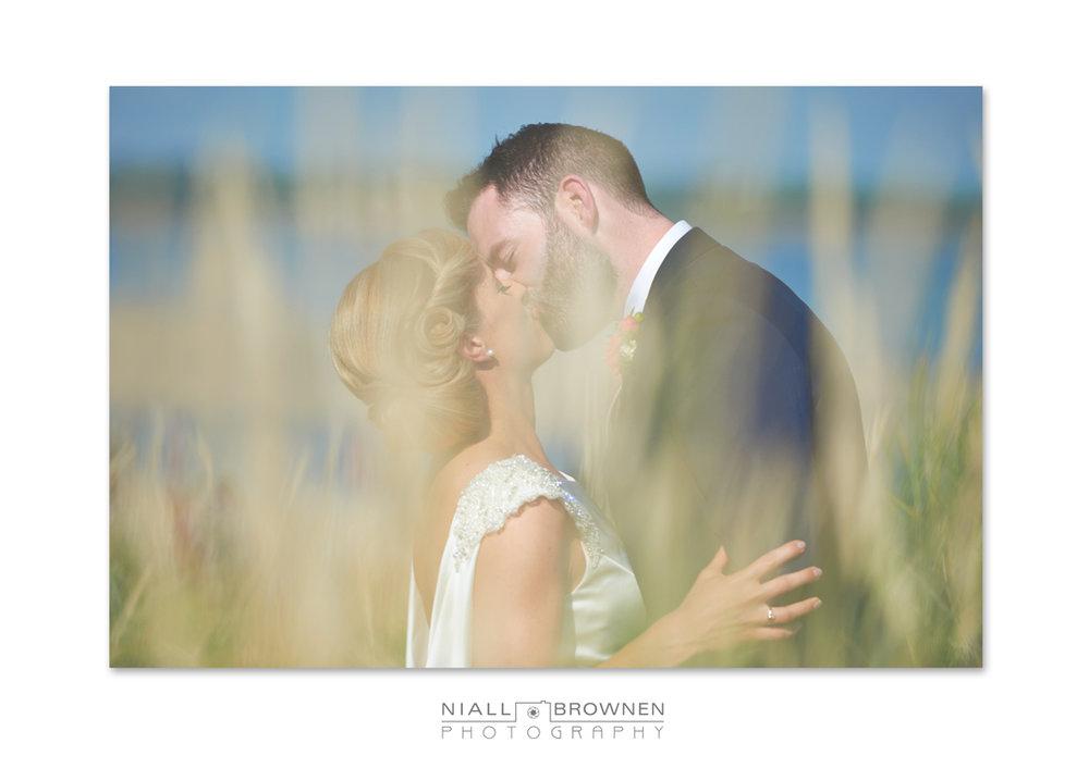 Niall Brownen Photography wedding Emma Enda Barnabrow Cork Ireland
