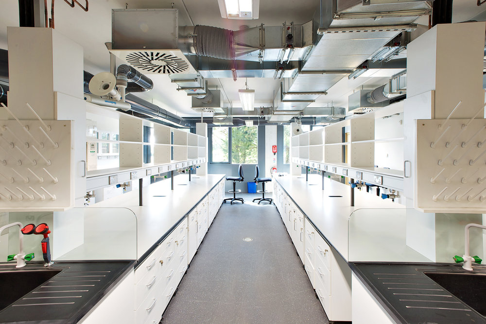 UL-Innovation-Center-Lab.jpg