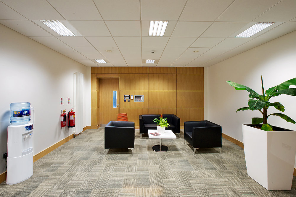 UL-Innovation-Center-Shared-Space-1.jpg