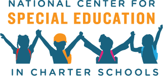 Excellence In Special Education Summit >> National Center For Special Education In Charter Schools