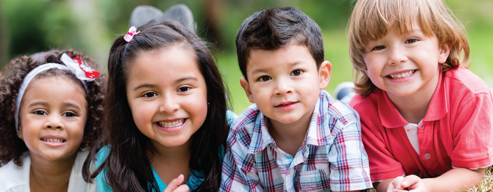 Check out this case study of Camino Nuevo and their approach to special education. Link  here .