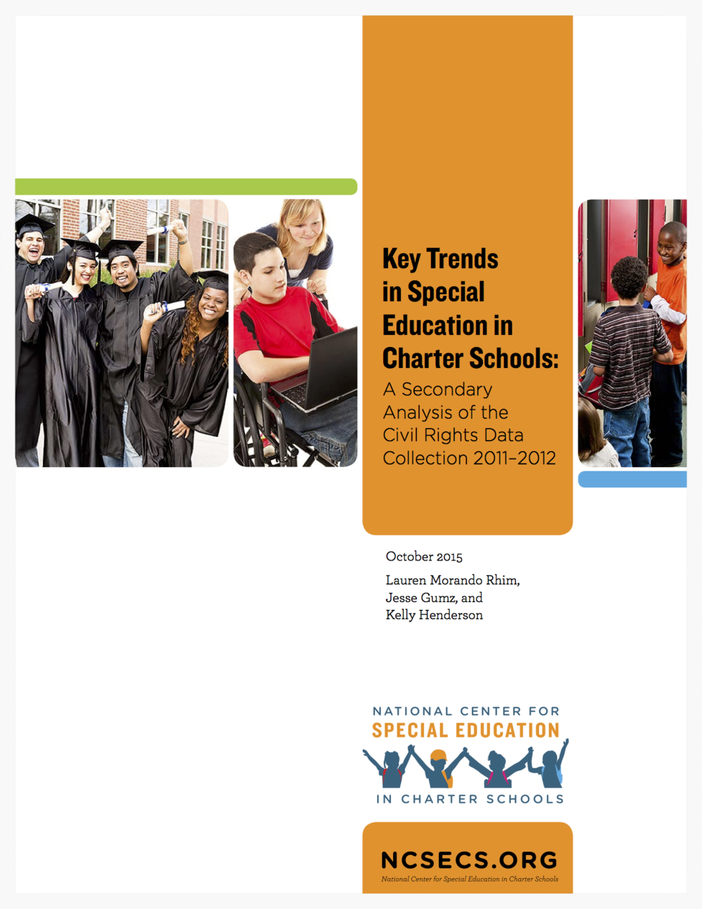 Key Trends in Special Education in Charter Schools (dragged).png