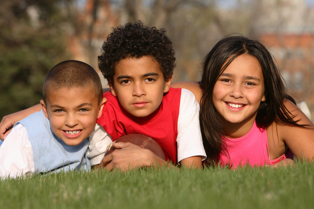 bigstock-Multiracial-Group-Of-Kids-3008560.jpg