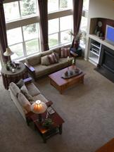 ProCarpet-interior-photo-2014.jpg