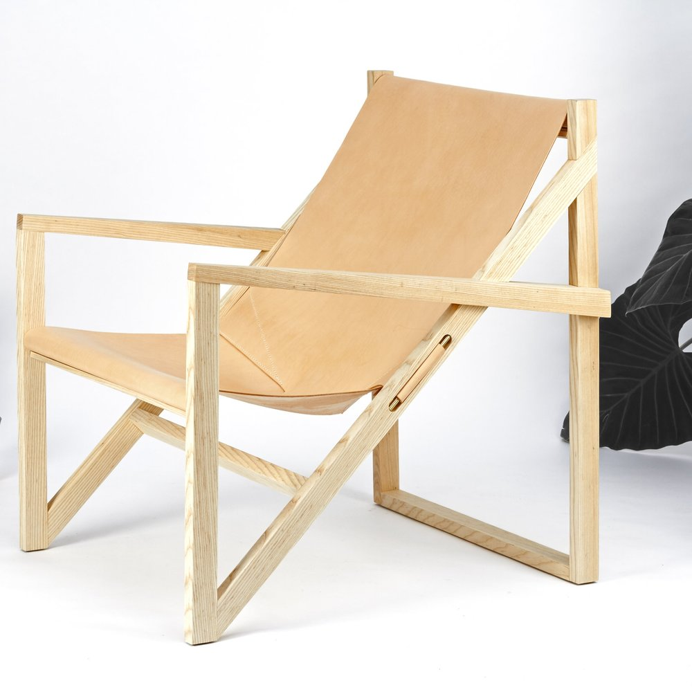 ASSISES /  SEATING