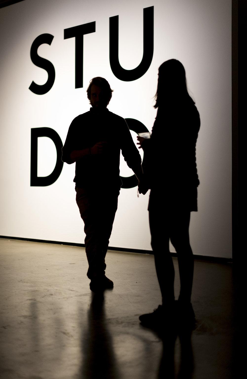 STUDIO 01 -©-Justin Lapointe-00087.jpg