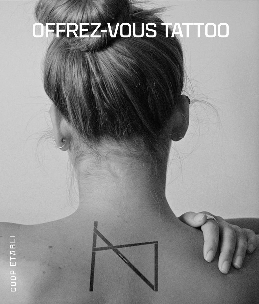 Tattoo_bipède_5 copie.jpg