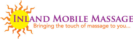 Inland Mobile Massage