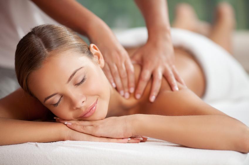 enjoy-a-massage.jpg