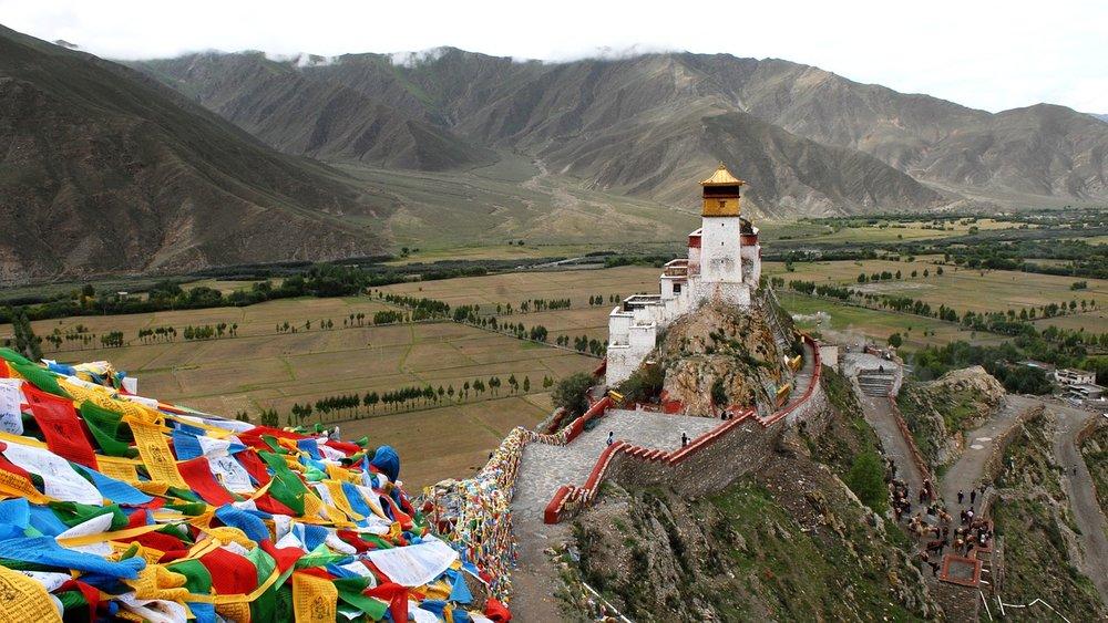 tibet-970424_1280.jpg