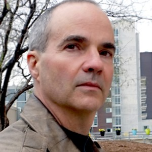 Steve Adams, Writing Coach and Writer