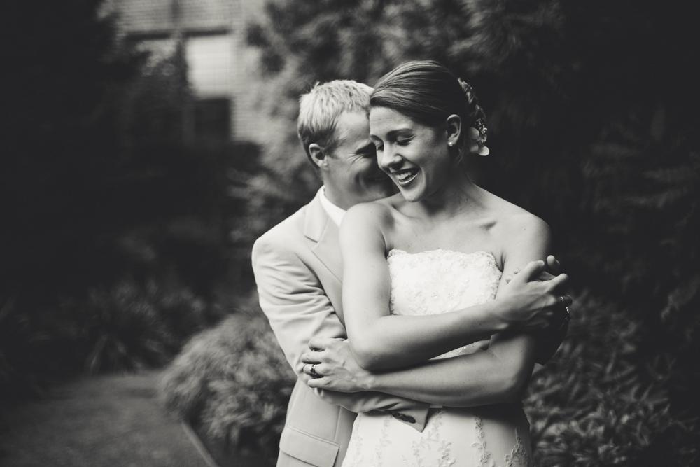 Benjamin Wells + Laura Lindwww.gabrielboone.com