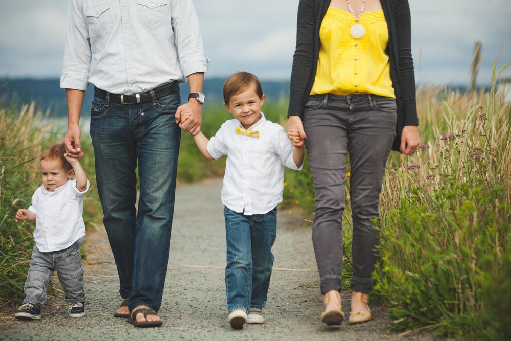 Mcintyre_Family_0045.jpg