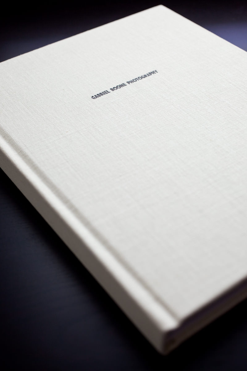 gabrielboone_couturebook_002.jpg