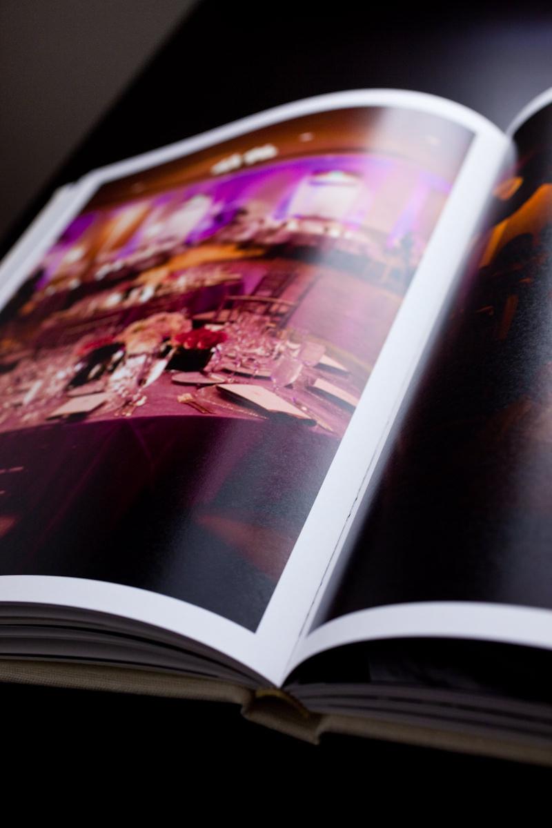 gabrielboone_couturebook_008.jpg
