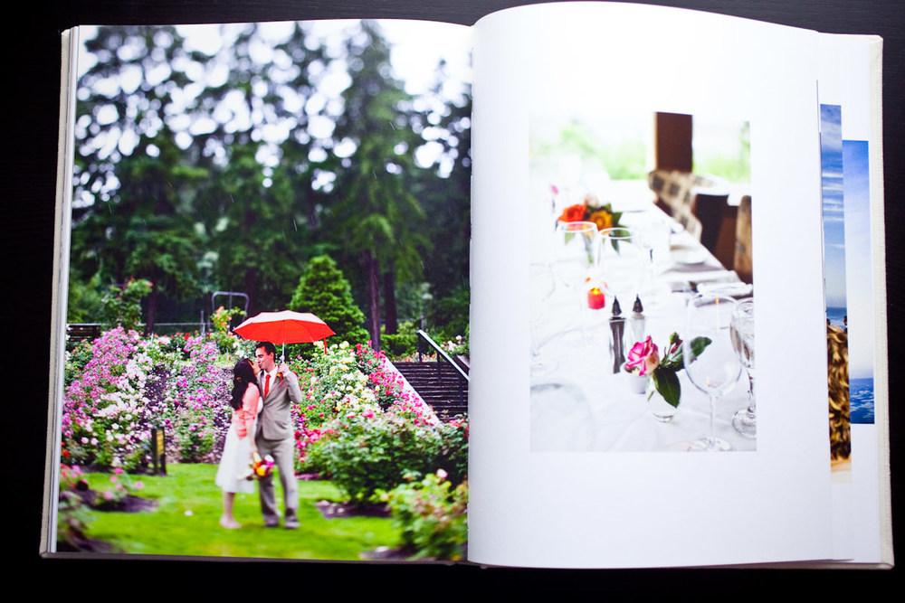 gabrielboone_couturebook_016.jpg
