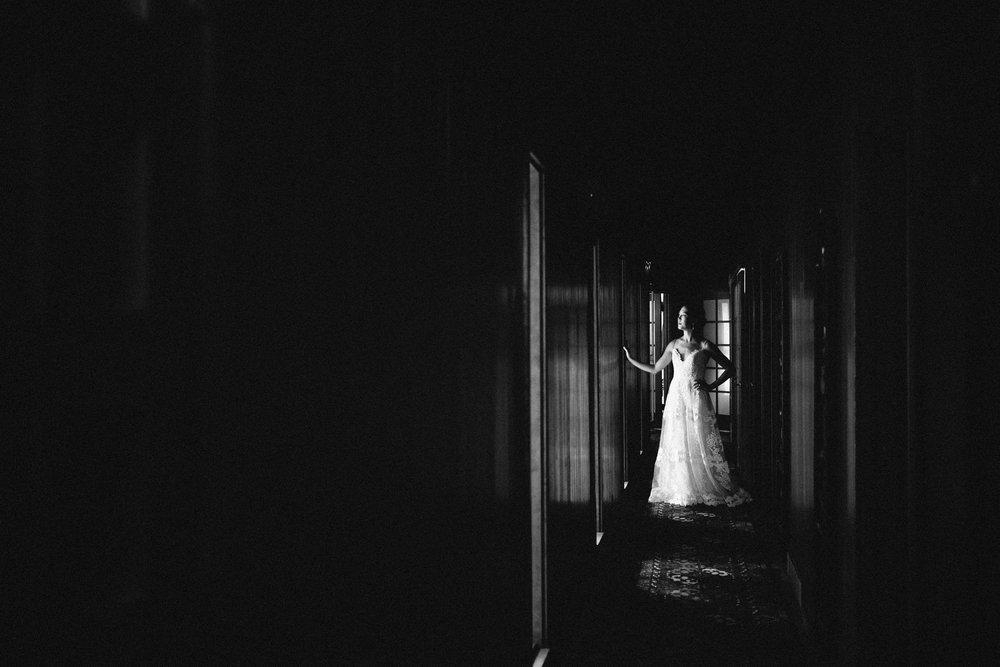 Smith_Wedding_Teasers_0003.jpg
