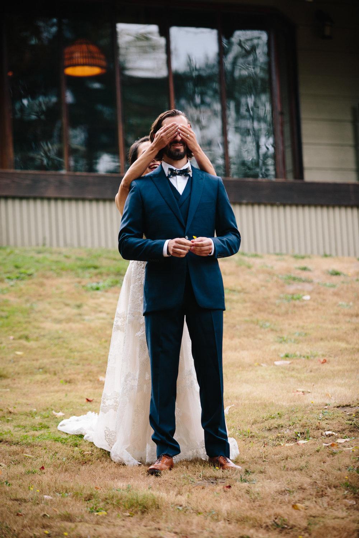 Smith_Wedding_Teasers_0007.jpg