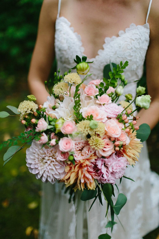Smith_Wedding_Teasers_0014.jpg