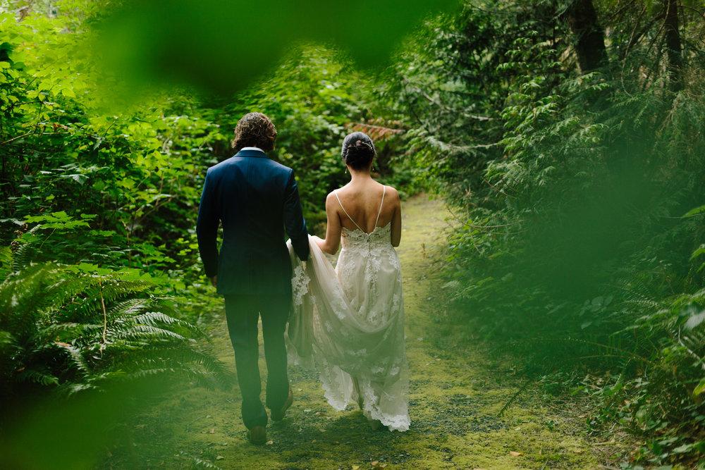 Smith_Wedding_Teasers_0016.jpg