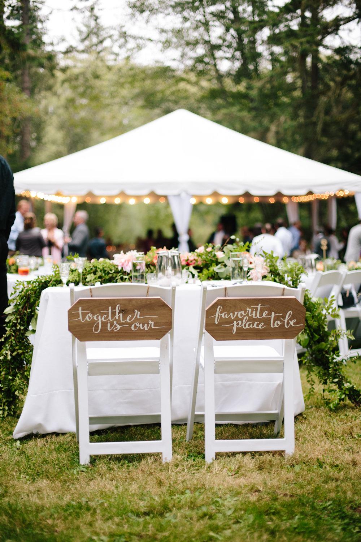 Smith_Wedding_0521.jpg